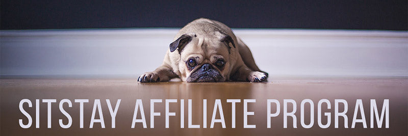 SitStay Affiliate Program