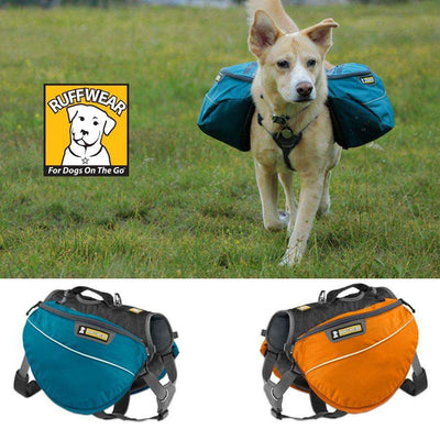 Ruffwear Ruffwear Approach Dog Pack - SitStay - 2