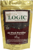 Nature's Logic All Food Fortifier - SitStay - 1