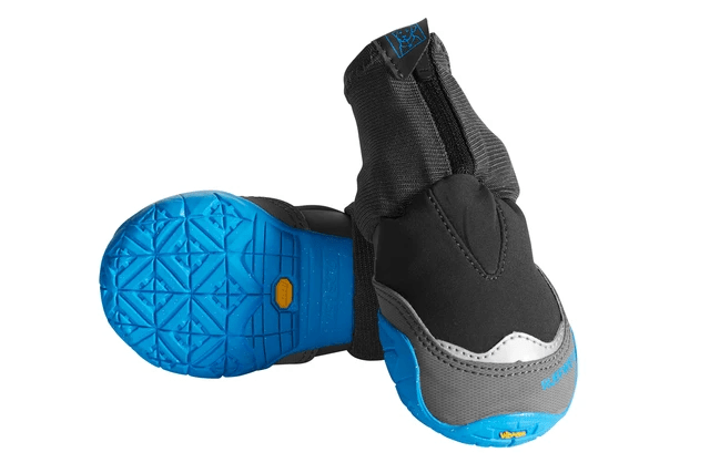 Ruffwear Polar Trex Winter Dog Boots (set of TWO boots)