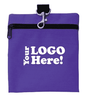 Custom Printed Bags - Imprinted Tote (Minimum 50 Bags) - SitStay - 1