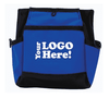 Custom Printed Bags - Rapid Rewards Pouch (Minimum 12 Bags) - SitStay - 4