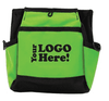 Custom Printed Bags - Rapid Rewards Pouch (Minimum 12 Bags) - SitStay - 5