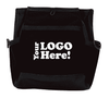 Custom Printed Bags - Rapid Rewards Pouch (Minimum 12 Bags) - SitStay - 6