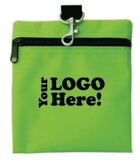 Custom Printed Bags - Imprinted Tote (Minimum 50 Bags) - SitStay - 2