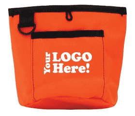 Custom Printed Bags - Trek N Train (Minimum 12 Bags) - SitStay - 2