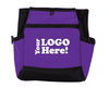 Custom Printed Bags - Rapid Rewards Pouch (Minimum 12 Bags) - SitStay - 7