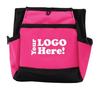 Custom Printed Bags - Rapid Rewards Pouch (Minimum 12 Bags)