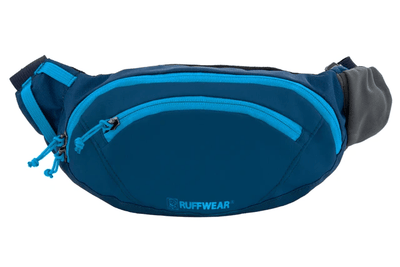 hip pack blue moon