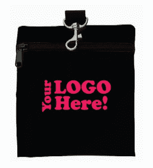 Custom Printed Bags - Imprinted Tote (Minimum 50 Bags) - SitStay - 3