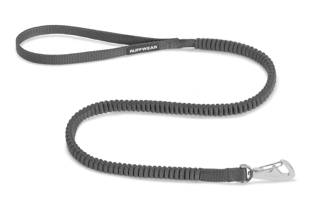 green Ridgeline Leash