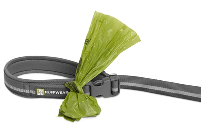 crag leash accessory loop