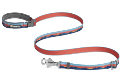 sunset crag leash
