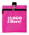 Custom Printed Bags - Imprinted Tote (Minimum 50 Bags) - SitStay - 4
