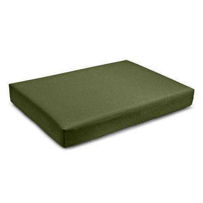 Tough Pup Orthopedic Memory Foam Dog Bed