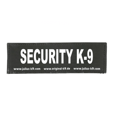 security k9