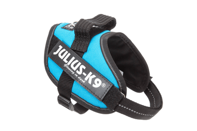Julius-K9 IDC® Powerharness