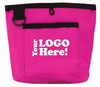 Custom Printed Bags - Trek N Train (Minimum 12 Bags) - SitStay - 5