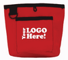 Custom Printed Bags - Trek N Train (Minimum 12 Bags) - SitStay - 6