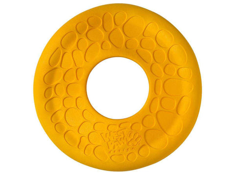 Zogoflex Air Dash Dog Frisbee by West Paw - SitStay - 3
