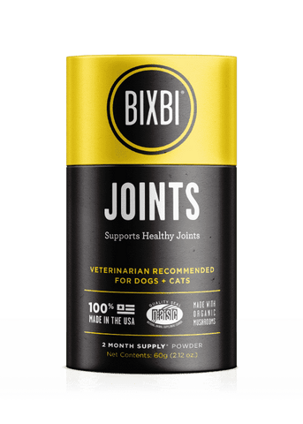 Bixbi Joints - SitStay