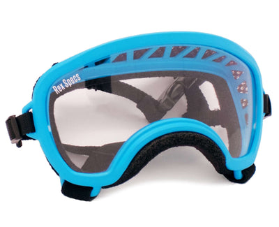 Rex Specs Small Wide Goggle