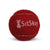 Red SitStay Dog Safe Tennis Ball