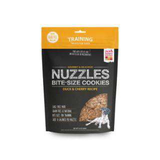 The Honest Kitchen Nuzzles Biscuits