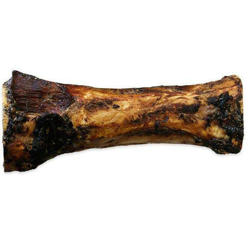 "Jones Natural Chews Center Bones, 7"" - SitStay"