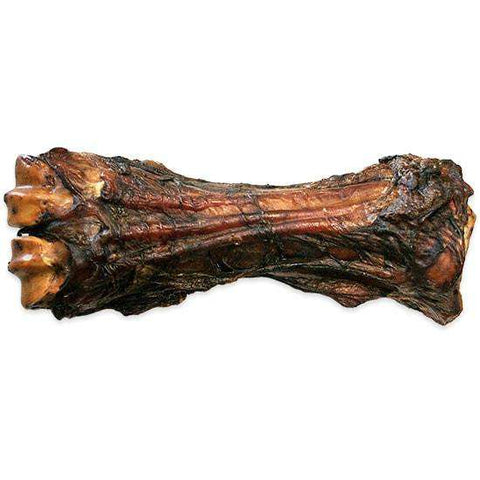 Jones Natural Chews Shank Bone - SitStay