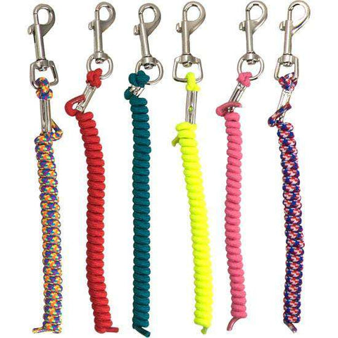 Leash Tabs -All Colors (Never be without a leash again!) - SitStay