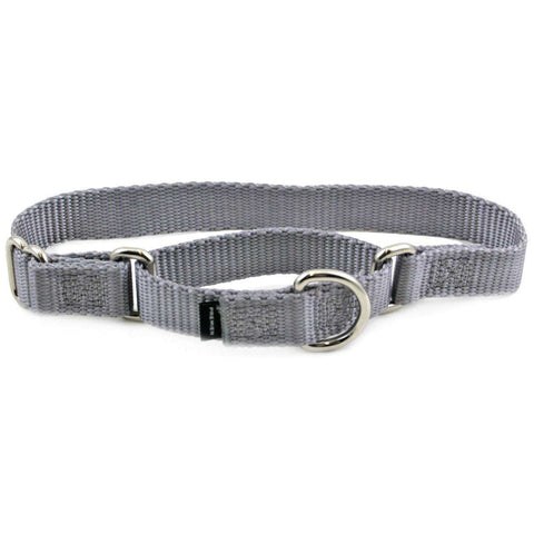 "Premier Martingale Collar (X-Large, 1"") - SitStay"