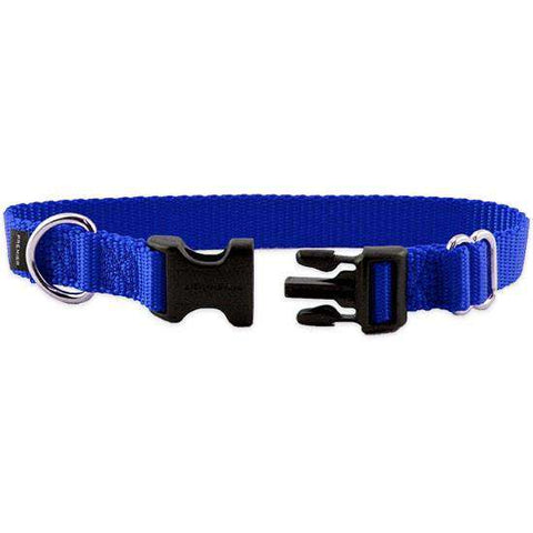 Premier Quick-Snap Collar, X-Large, 1 inch - SitStay - 1