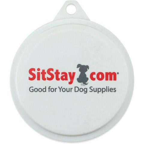 SitStay Canned Food Lid - SitStay