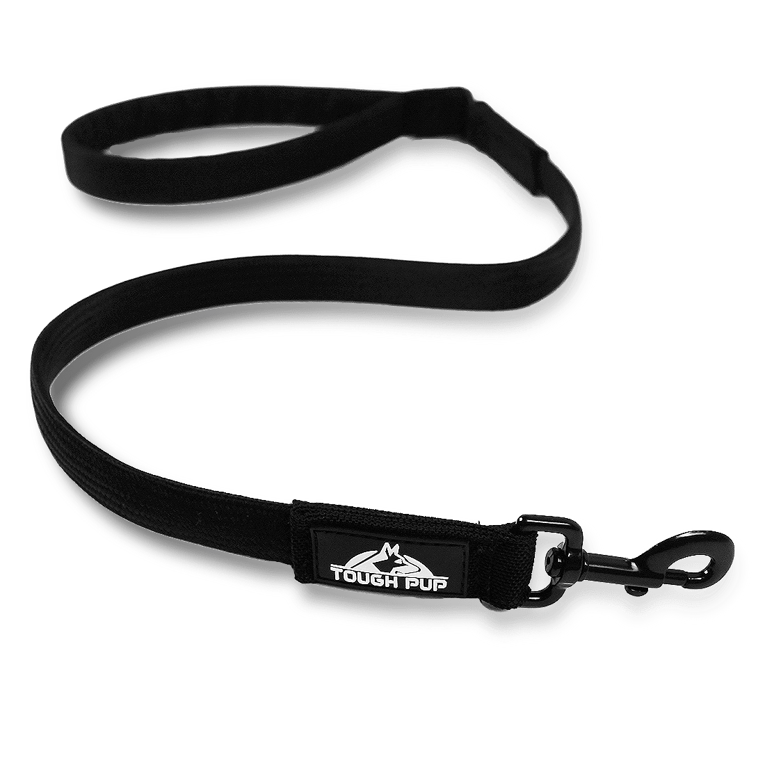 Freedom Flex Anti-Pull Tactical Dog Leash