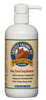 100% All Natural Wild Alaskan Grizzly Salmon Oil - SitStay - 3
