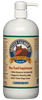 100% All Natural Wild Alaskan Grizzly Salmon Oil - SitStay - 4