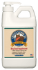 100% All Natural Wild Alaskan Grizzly Salmon Oil - SitStay - 5