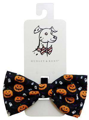Fright Night Bow Tie - SitStay