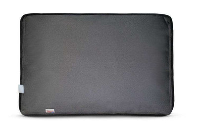 Luxe Pup Lynx Pillow Dog Bed by PupIQ