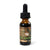 Natural Doggie NON GMO All-Organic Hemp Oil for dogs