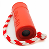 firecracker float toy bottom