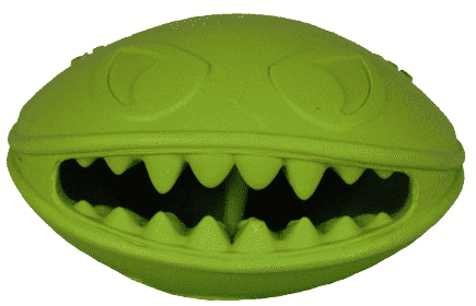 Jolly Pets - Monster Mouth - SitStay