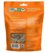 Riley's Organics Sweet Potato Organic Dog Treat