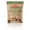 Cloud Star - Rogue - Air-Dried Lamb Bites
