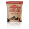 Cloud Star - Rogue - Air-Dried Pork Bites