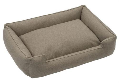Wool Blend Lounge Bed by Jax & Bones