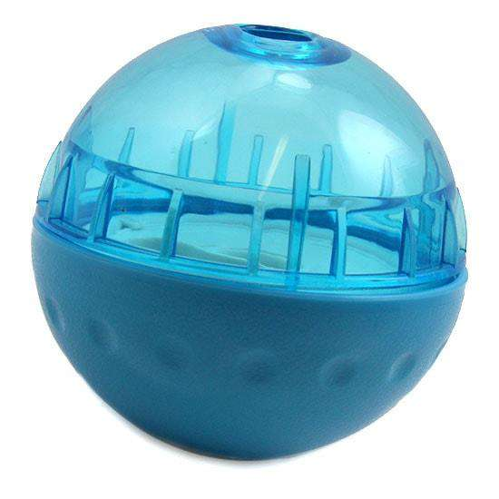 IQ Treat Ball - SitStay