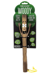doog woody fetch toy