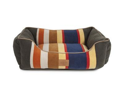 Badlands National Park Kuddler by Carolina Pet Company